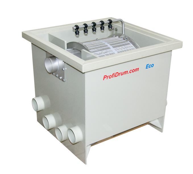Profidrum Eco 65/40